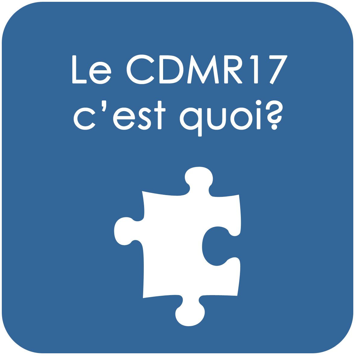 LE CDMR17 copie