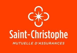 mutuelle-saint-christophe-HD